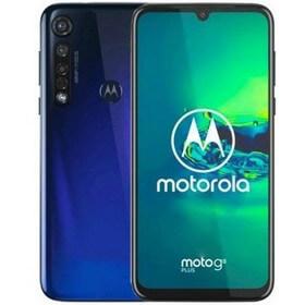 Motorola Moto G8 Plus qiymeti