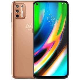Motorola Moto G9 Plus qiymeti