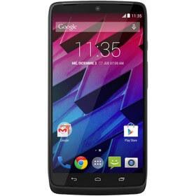 Motorola Moto Maxx qiymeti