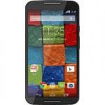 Motorola Moto X 2014 qiymeti