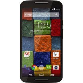 Motorola Moto X (2nd Gen.) qiymeti
