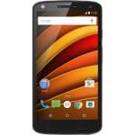 Motorola Moto X Force qiymeti