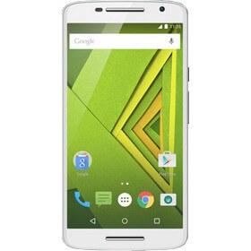 Motorola Moto X Play qiymeti