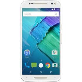 Motorola Moto X Style qiymeti