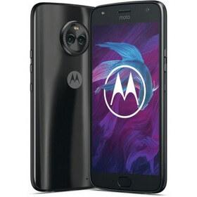 Motorola Moto X4 qiymeti