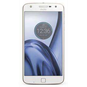 Motorola Moto Z Play qiymeti