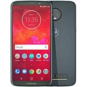 Motorola Moto Z3 qiymeti