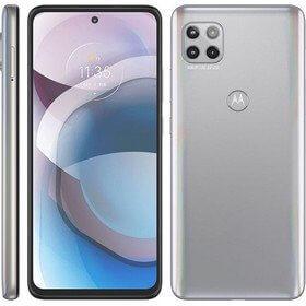 Motorola One 5G Ace qiymeti