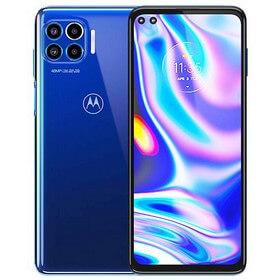 Motorola One 5G qiymeti