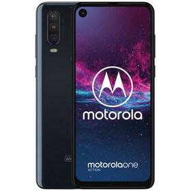 Motorola One Action qiymeti
