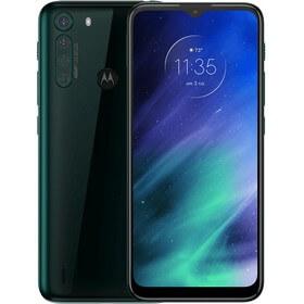 Motorola One Fusion qiymeti