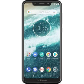 Motorola One (P30 Play) qiymeti