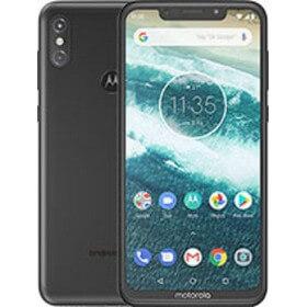 Motorola One Power (P30 Note) qiymeti