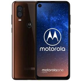 Motorola One Vision qiymeti