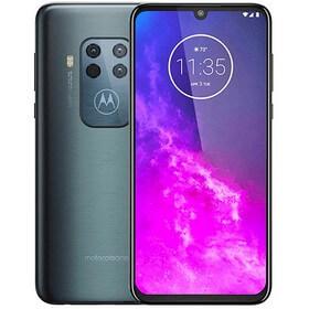 Motorola One Zoom qiymeti