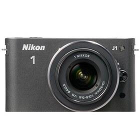 Nikon 1 J1 qiymeti