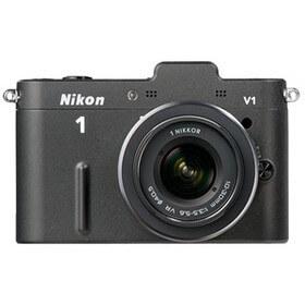 Nikon 1 V1 qiymeti
