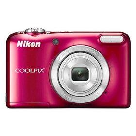 Nikon Coolpix L29 qiymeti
