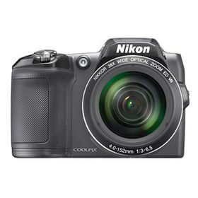 Nikon Coolpix L840 qiymeti
