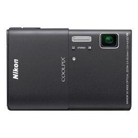 Nikon Coolpix S100 qiymeti