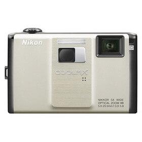 Nikon Coolpix S1000pj qiymeti