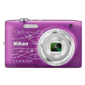 Nikon Coolpix S2800 qiymeti