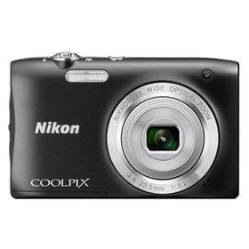 Nikon Coolpix S2900 qiymeti