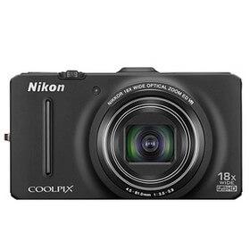 Nikon Coolpix S9300 qiymeti