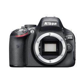 Nikon D5100 qiymeti
