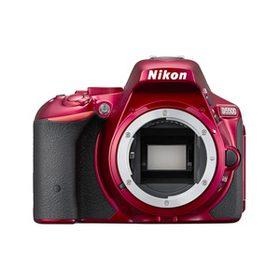 Nikon D5500 qiymeti