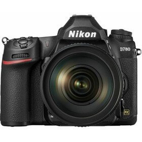 Nikon D780 qiymeti