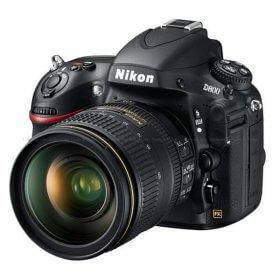 Nikon D800 qiymeti