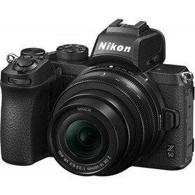 Nikon Z50 qiymeti