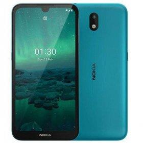 Nokia 1.3 qiymeti