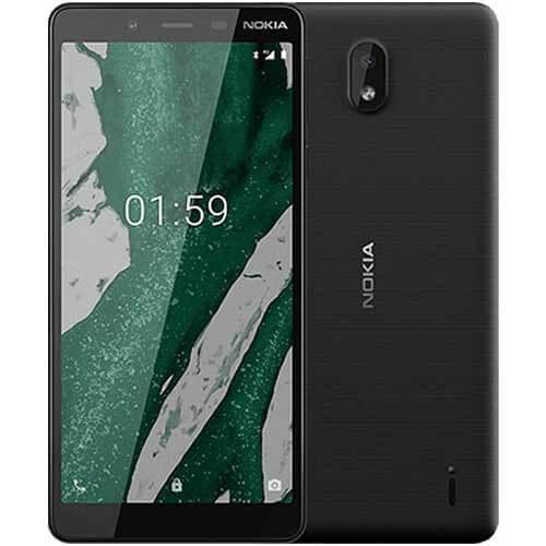 Nokia 1 Plus qiymeti