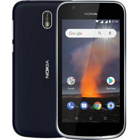 Nokia 1 qiymeti