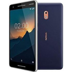 Nokia 2.1 qiymeti