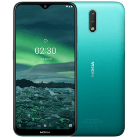 Nokia 2.3 qiymeti