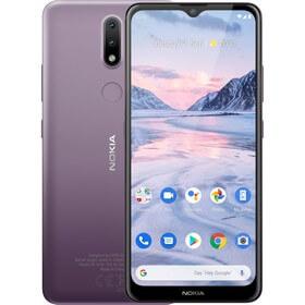 Nokia 2.4 qiymeti