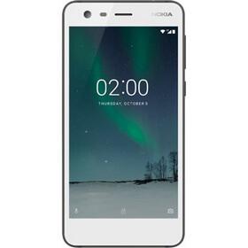 Nokia 2 qiymeti