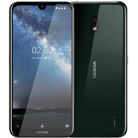 Nokia 2.2 qiymeti