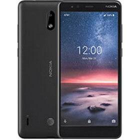 Nokia 3.1 A qiymeti
