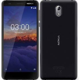Nokia 3.1 qiymeti