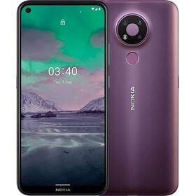 Nokia 3.4 qiymeti