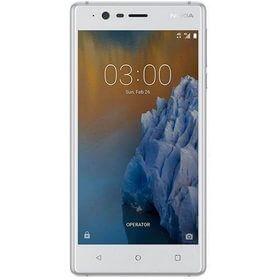 Nokia 3 qiymeti