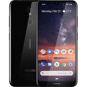 Nokia 3.2 qiymeti