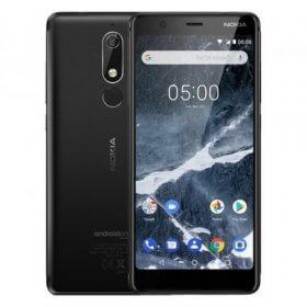 Nokia 5.1 qiymeti