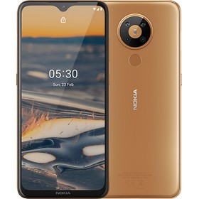 Nokia 5.3 qiymeti