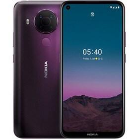 Nokia 5.4 qiymeti
