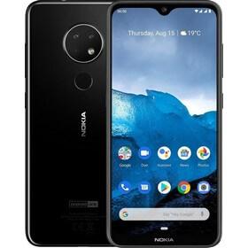 Nokia 6.2 qiymeti